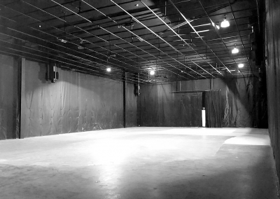 Studio-3-b