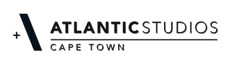 Atlantic Film Studios