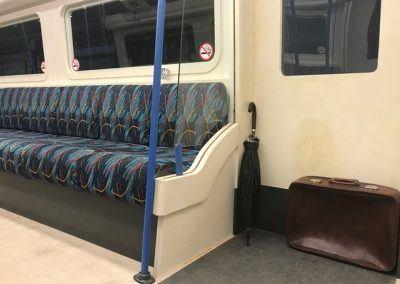 Train 08