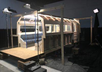 Train 11