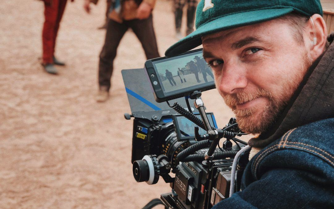 Save on production with these tips for filming on location